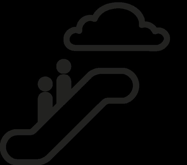 logo-3everdieping-verticaal-zwart