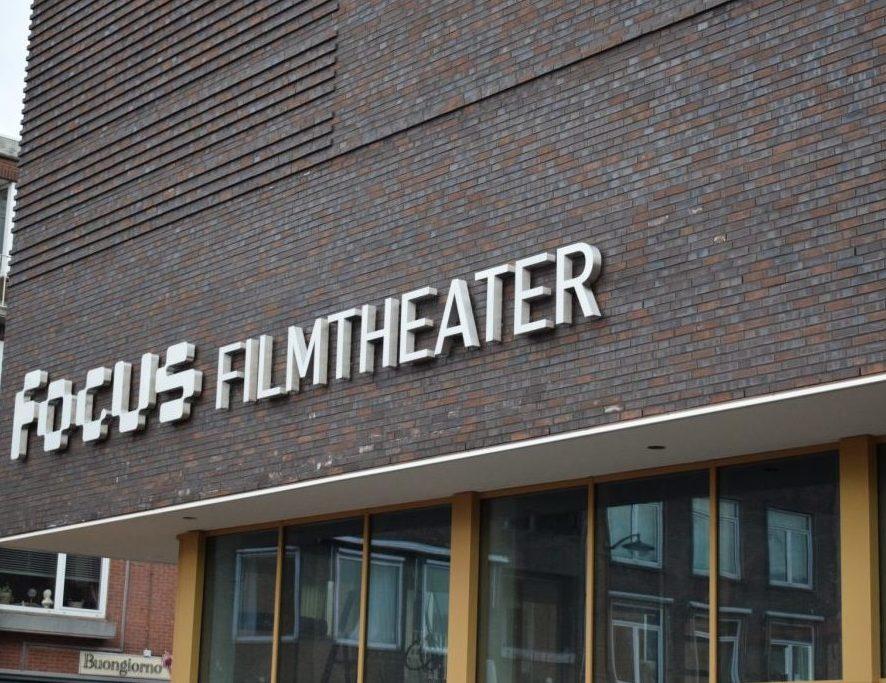 Filmhuis (januari)